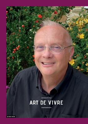 Peter Nowfel-DireLot-2019
